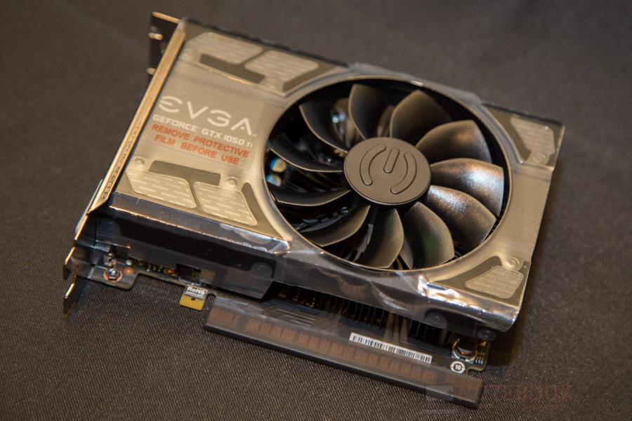 nvidia-launch-gtx-1050-16