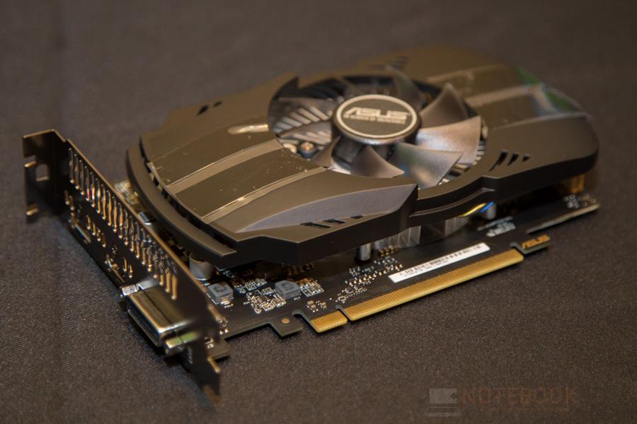 nvidia-launch-gtx-1050-17