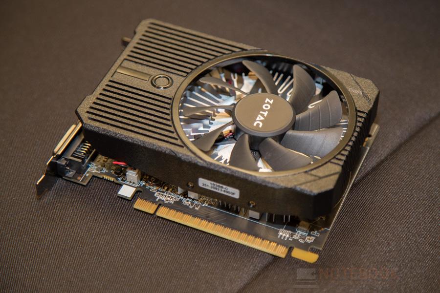 nvidia-launch-gtx-1050-4