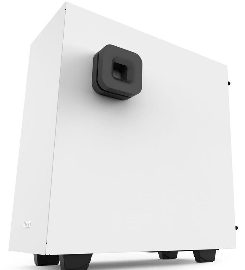nzxt-s340-elite-600-03
