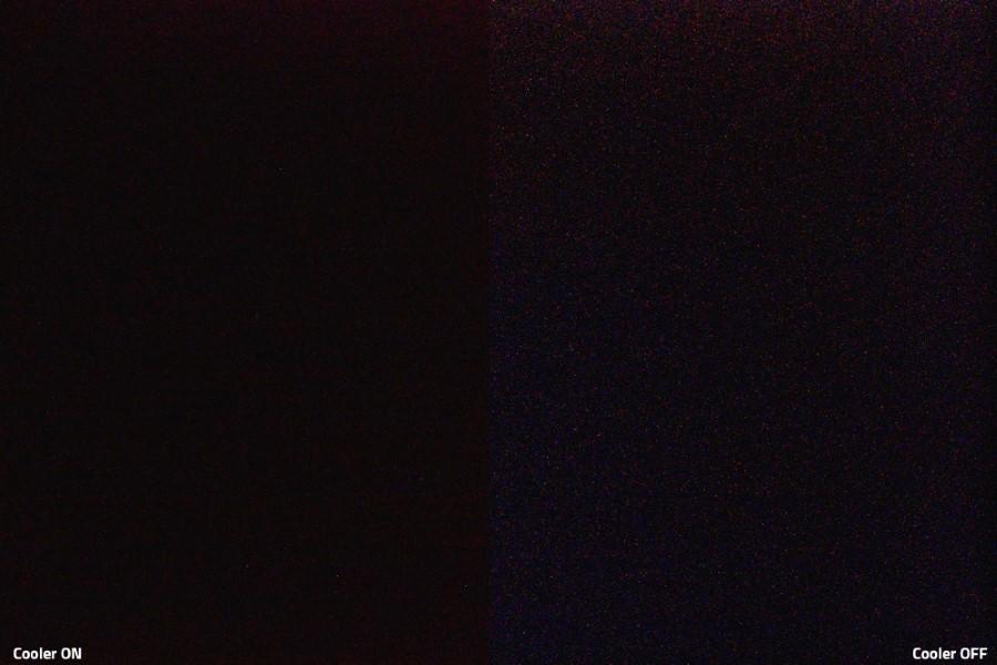 nikon_camera_d5500a_cooled_raffreddata_confronto_dark_web