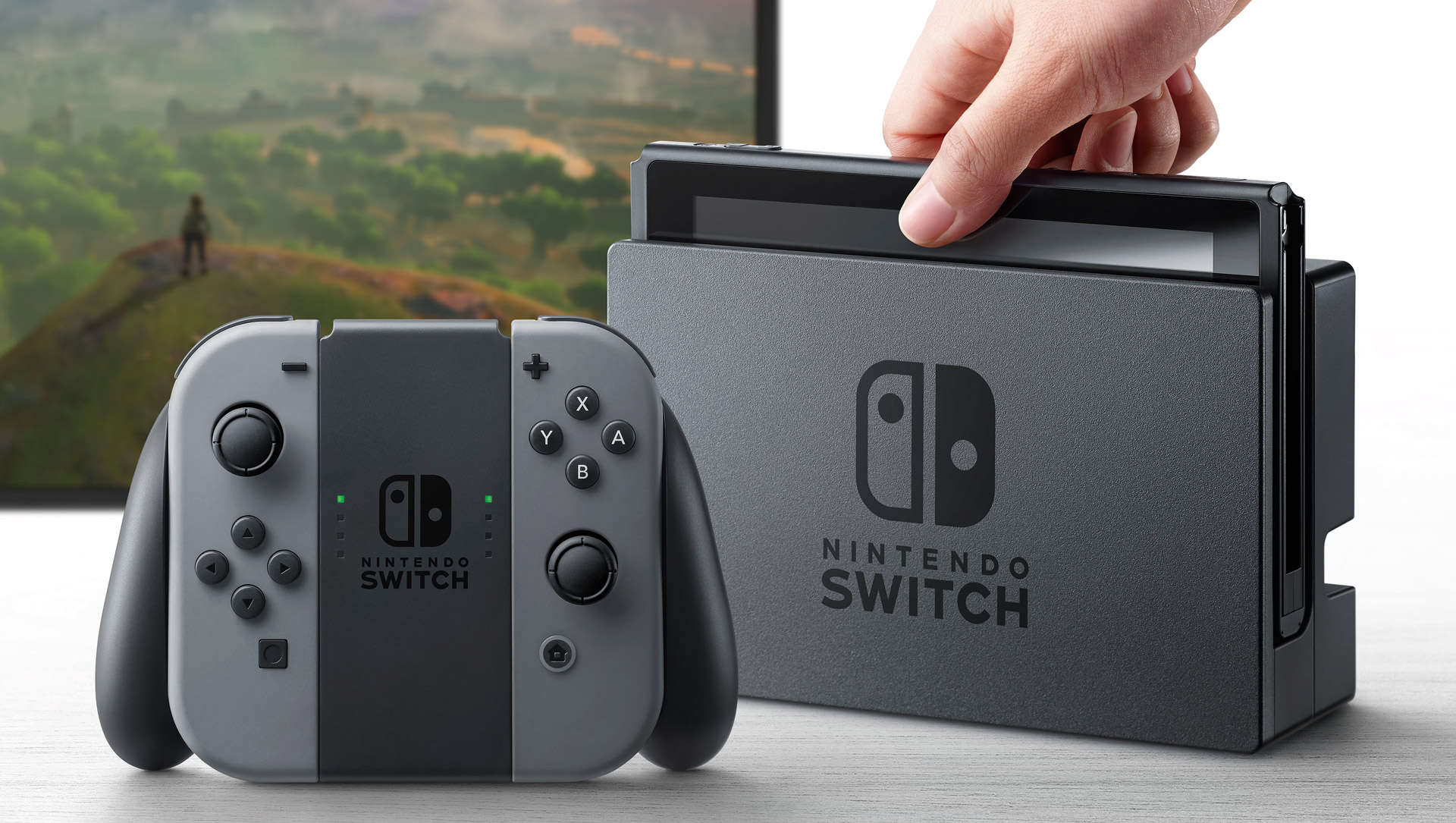 nintendo-switch-600-01
