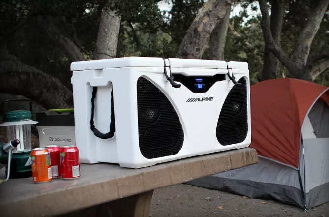 pwd-cb1-alpine-in-cooler-entertainment-system-600-01