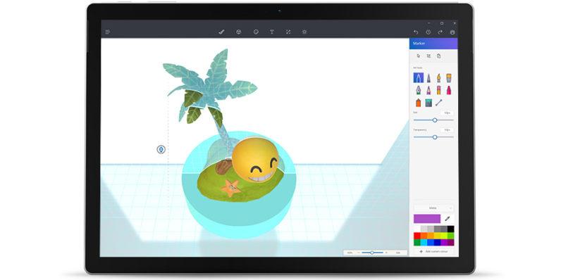 paint-3d-tablet-image-796x398