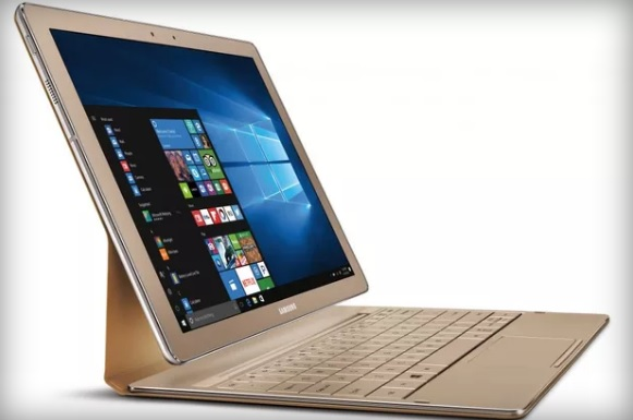 ss-galaxy-tabpro-s-gold-edition-600-02