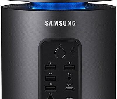 Samsung ArtPC Pulse