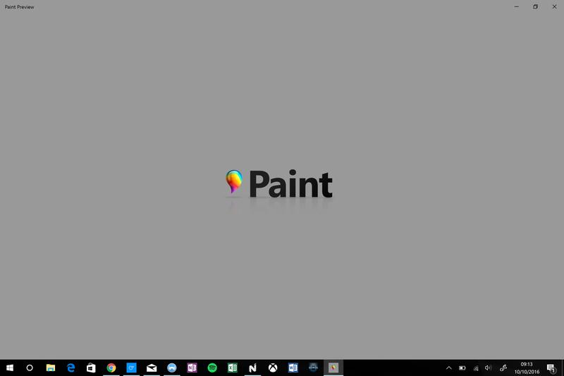 screenshot__1_-0