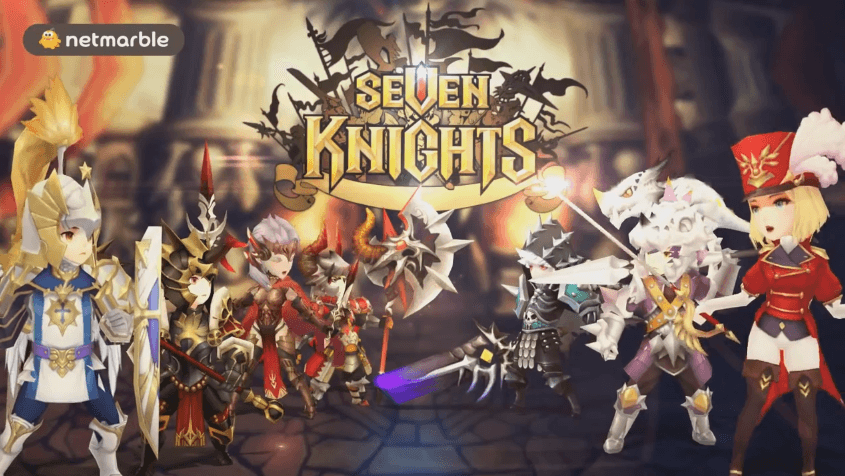seven-knights-gameplay-trailer