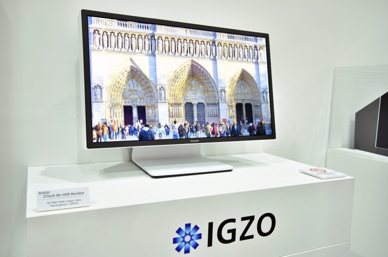 sharp-igzo-monitor-with-8k-resolution-600
