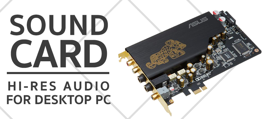 sound-card-for-pc