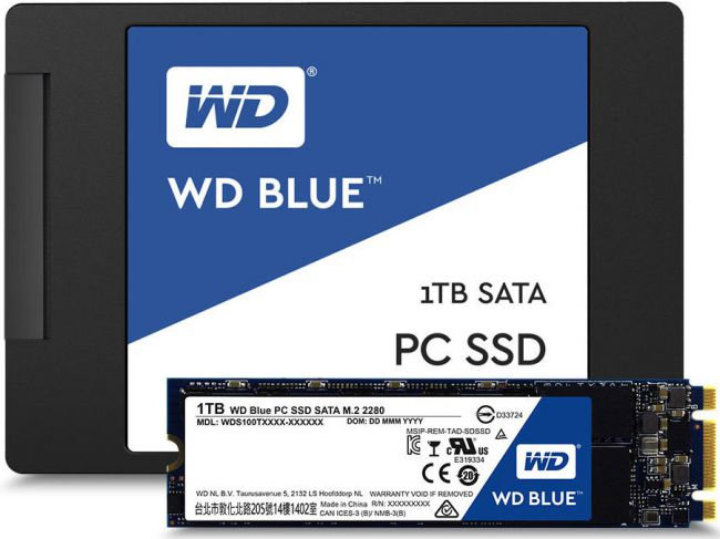 wd-blue-green-ssd-1