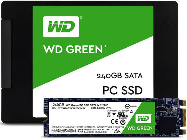 wd-blue-green-ssd-2