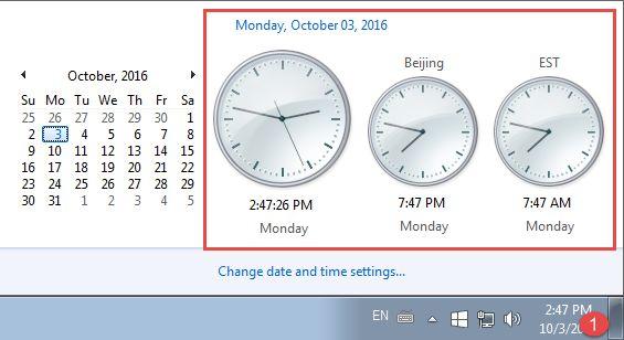 windows-10-clock-4