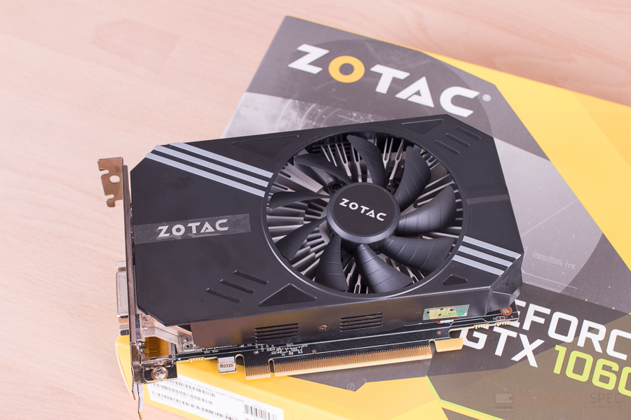zotac-1060-11