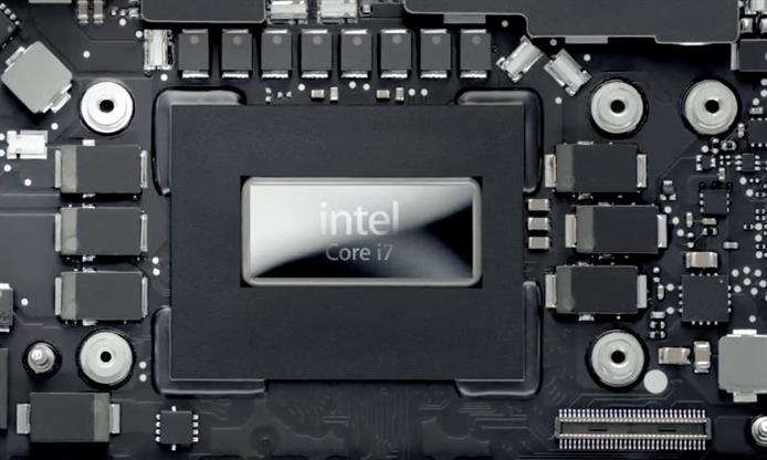 a-powerful-intel-i7-processor-that-at-least-matches-the-macbook-pro-custom