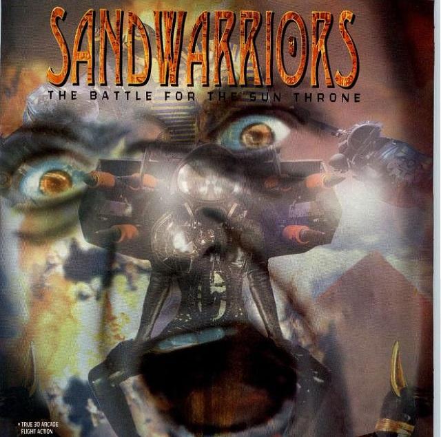 [Special] รวมมิตร 12 เรื่องราวเกี่ยวกับโฆษณาอุปกรณ์เกมมิ่งสุดแหวกแนวในยุค 90s ที่ทำไปได้ยังไง!