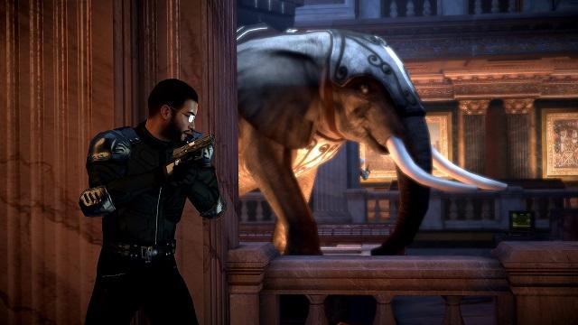 [Recommend] แนะนำ 14 เกมเก่าประเภท Role Playing Game (RPG) ที่ควรคู่การแก่ติดตั้งลงบนเครื่อง