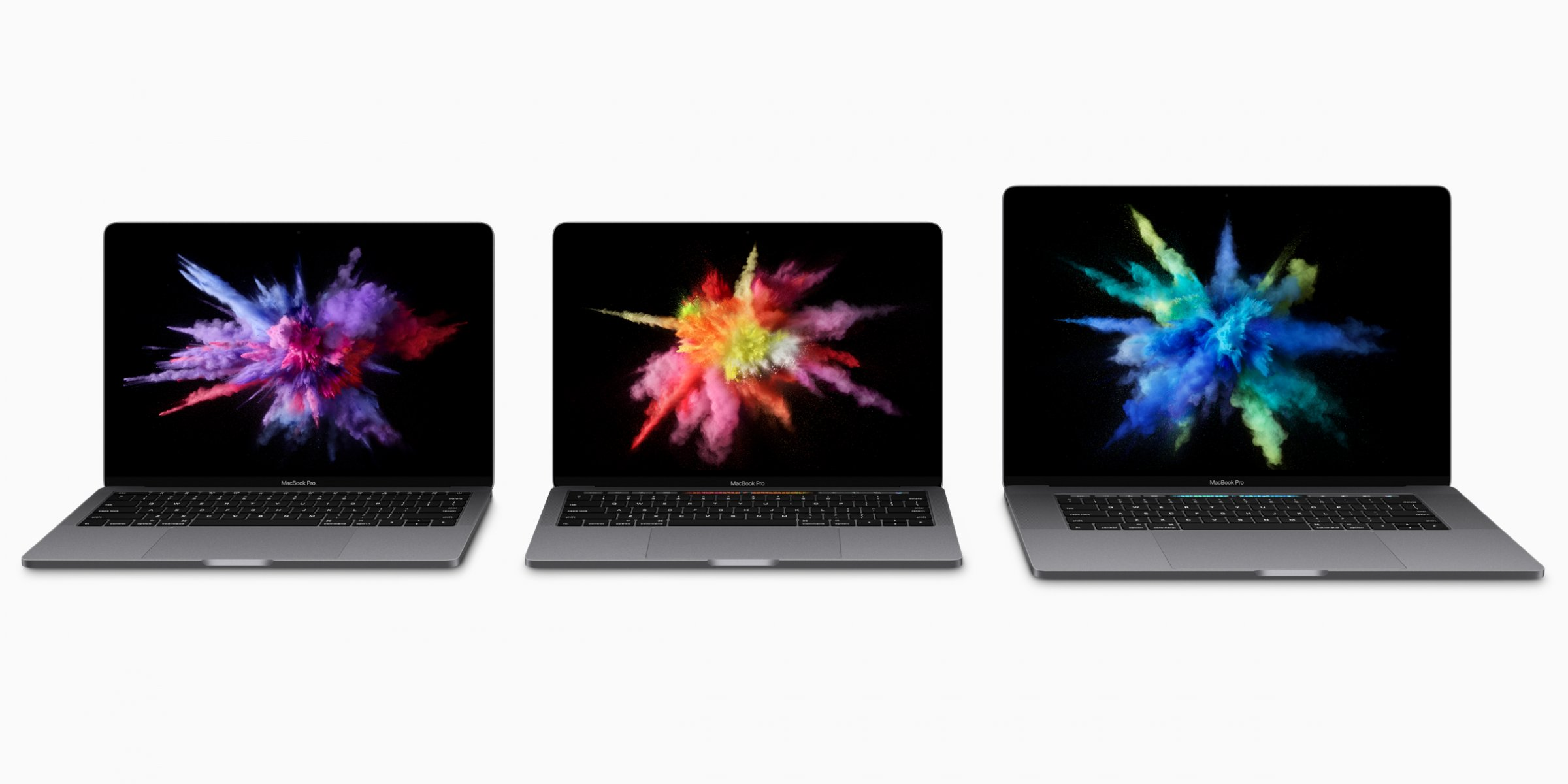 apple-macbook-pro-2016-01