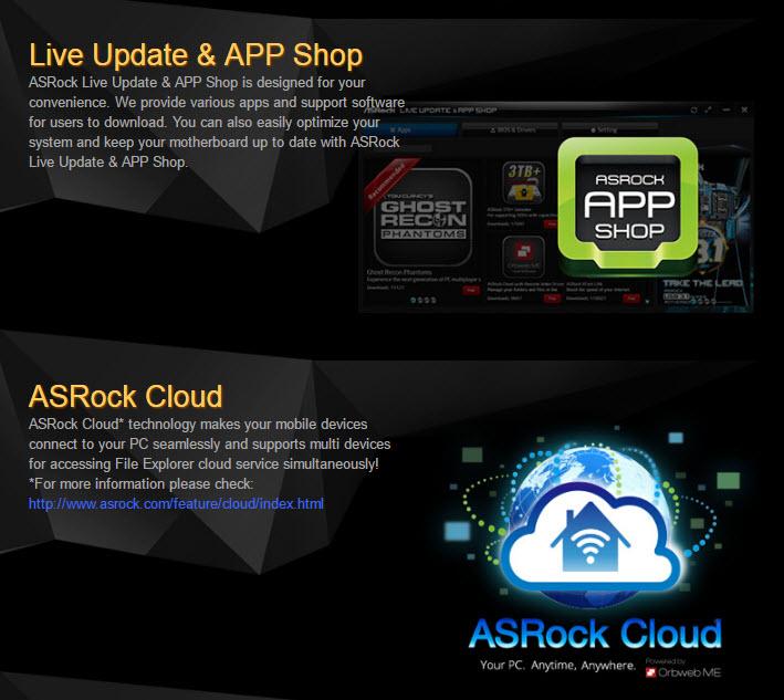asrock-feature-10