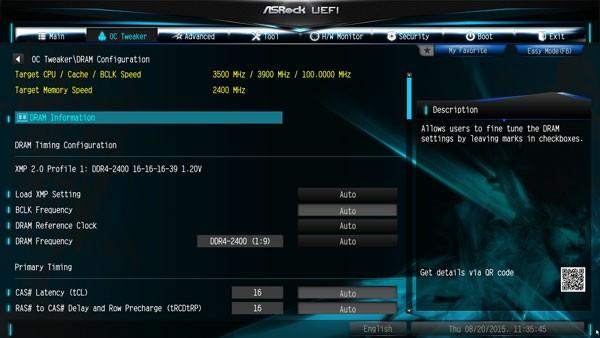 asrock_z170_extreme6-1