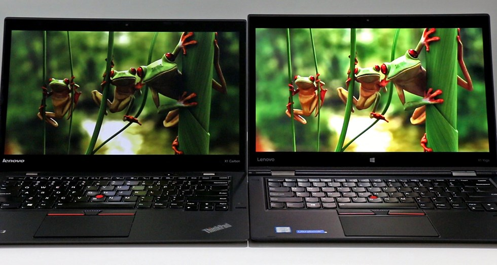 big_thinkpad-x1-yoga-oled-comparo3-jpg