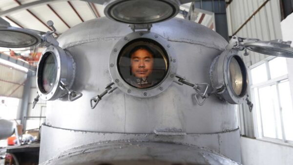 chinese submarine 3