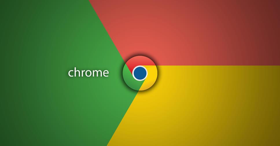 google-chrome-54