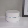 google wifi 1 Custom