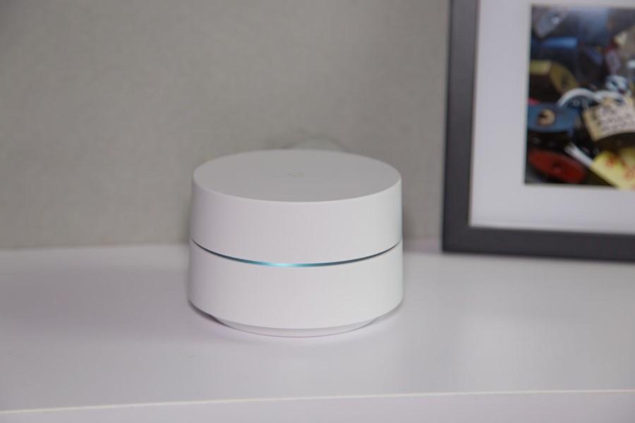 google-wifi-1-custom
