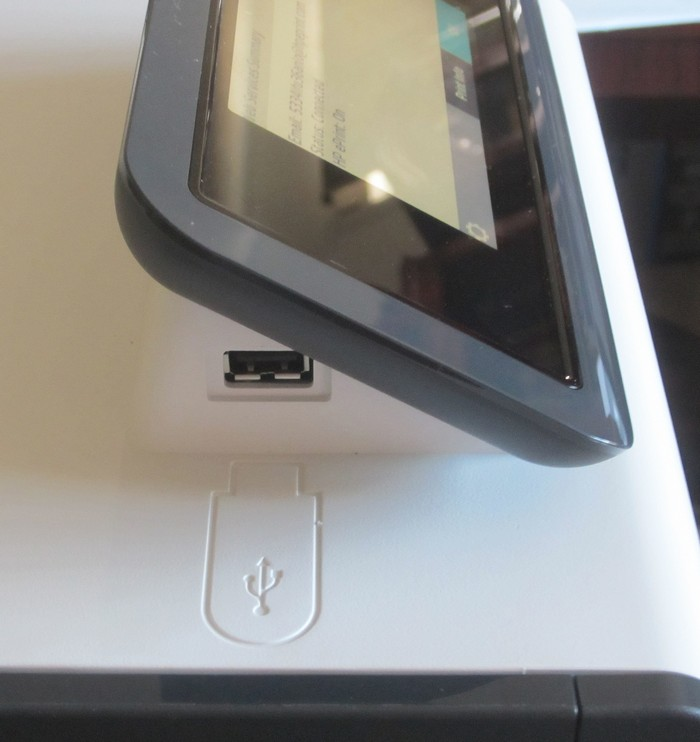 hp-pagewide-pro-552dw-10