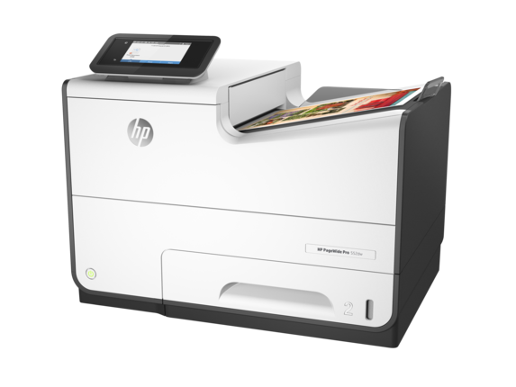hp-pagewide-pro-552dw-2
