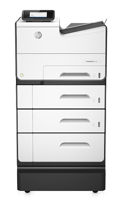 hp-pagewide-pro-552dw-4