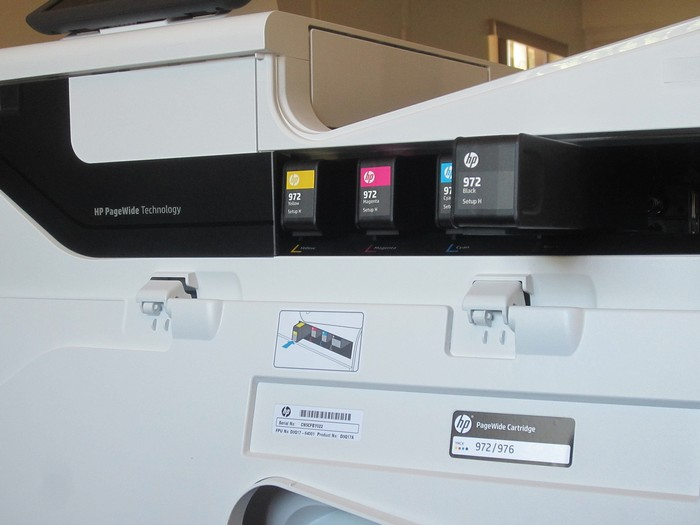hp-pagewide-pro-552dw-5