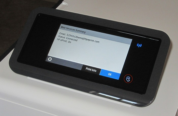 hp-pagewide-pro-552dw-6