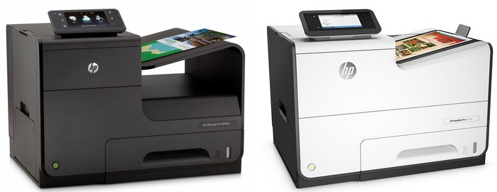 hp-pagewide-pro-552dw-7