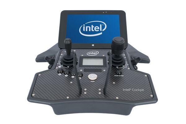 intel-cockpit-for-falcon-8-drone-600