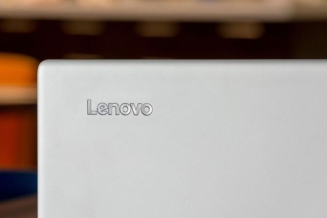 lenovo-ideapad-710s