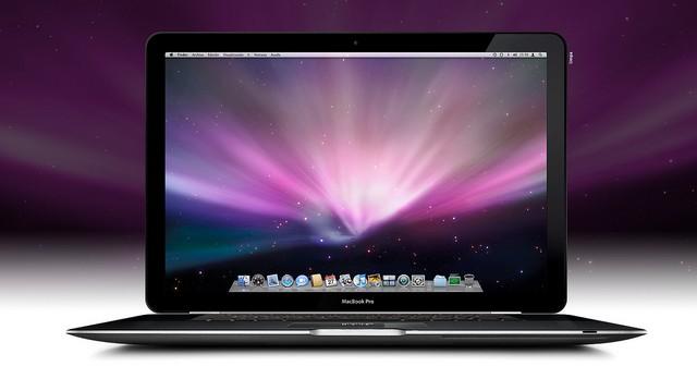 macbook-pro-jet-black-concept-600