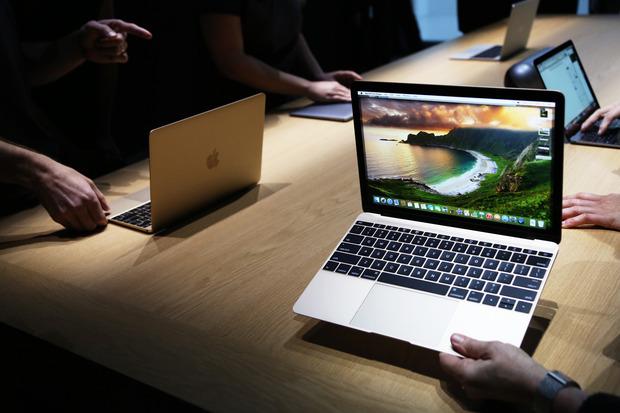 macbooks-100626002-primary-idge