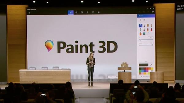 microsofts-classic-paint-app-feature-3d-drawing-modeling-tools-2