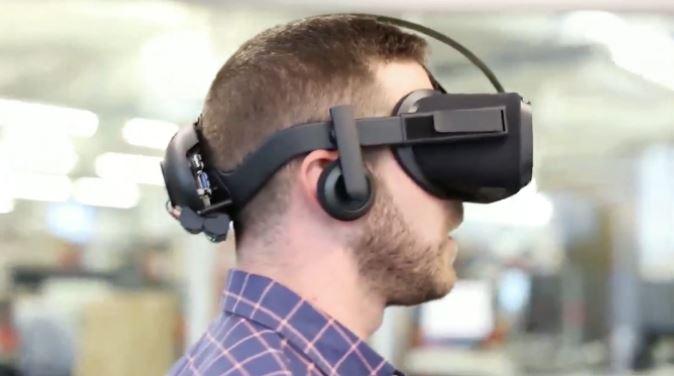 oculus1