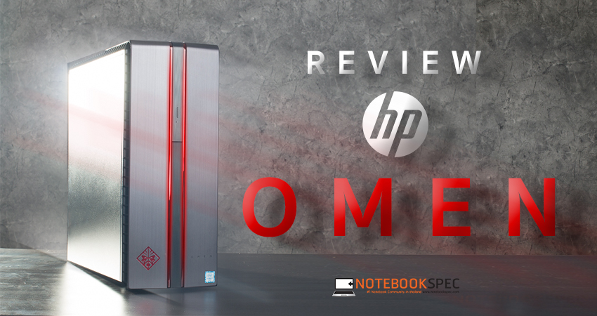 omen-870-review
