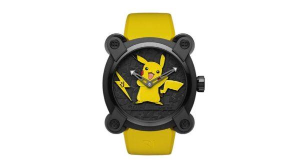 pikachu 796x531
