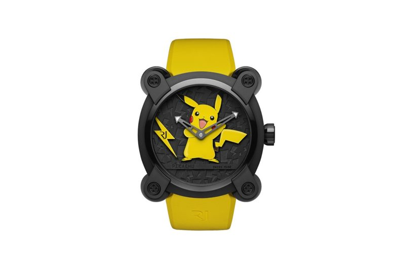 pikachu-796x531