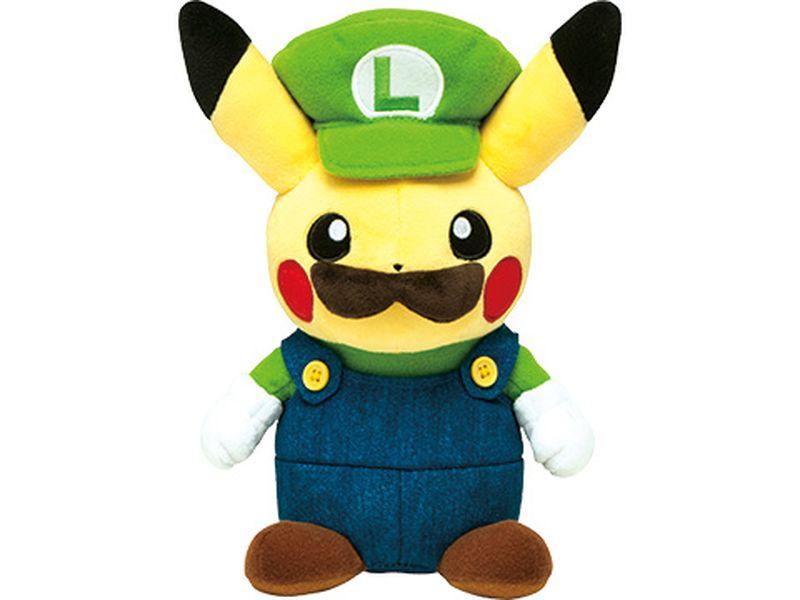 pikachu_luigi-600-01