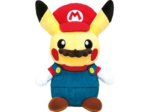 pikachu_mario-600-01
