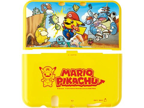 pokemon-in-mario-world-3ds-cover-600-01