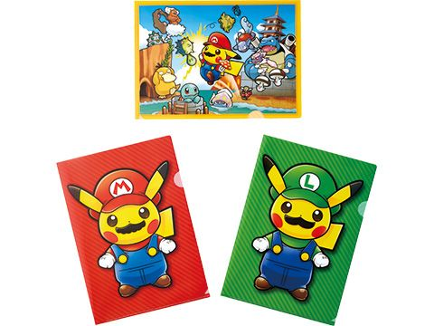 pokemon-in-mario-world-on-card-600-01
