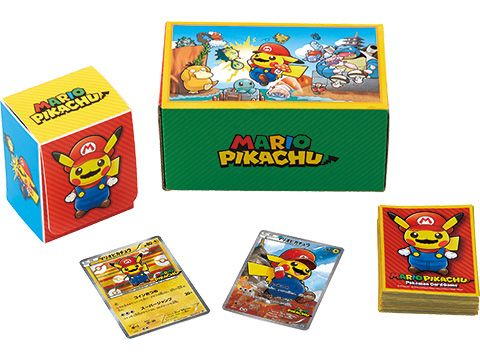 pokemon-in-mario-world-on-card-game-600-01