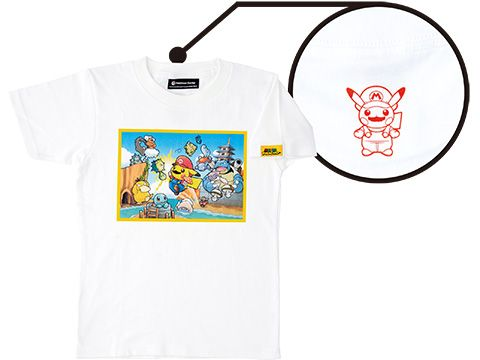 pokemon-in-mario-world-on-shirt-600-01